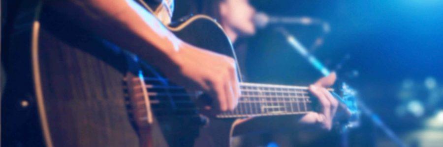 Mesa Redonda. Historias musicales: eventos y activación de marca