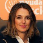 Marta Rollado