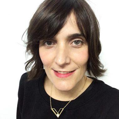 Carla Mir de Francia