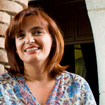 Chelo Domínguez